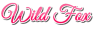 Wild Fox Couture Logo