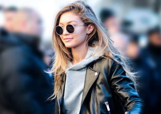 Find which sunglasses fits your face the best